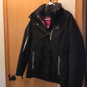 Gerry Winter Jacket